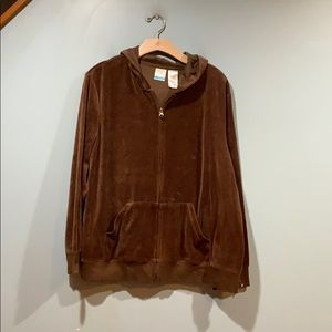 Nice jacket, looks brand new 3/$13 😁